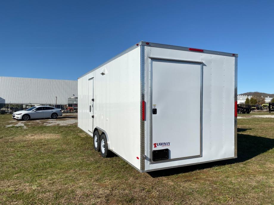 Mobile Shower Trailer For Sale | Mobile Shower Trailer For Disaster Relief   Mobile Shower Trailer