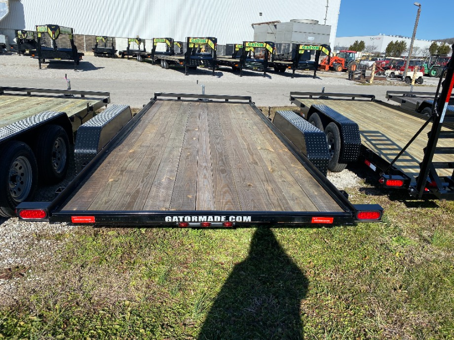 Car Hauler Car Trailer Best Car Hauler Trailer